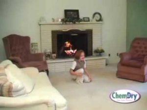 Faq Chem Dry Prestige Carpet Amp Upholstery Cleaning